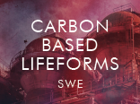 Концерт: Carbon Based Lifeforms