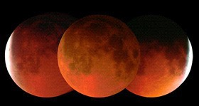 lunar_eclipse_fig8_280.jpg