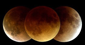 lunar_eclipse_fig9_280.jpg