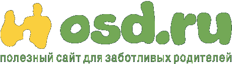 logo_osd_color-[Converted].png