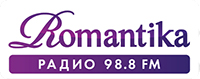 LOGO_Romantika_NEW2012_onB_small.jpg